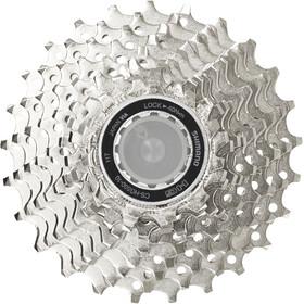 Shimano Deore CS-HG500 Kassett 10-speed sølv